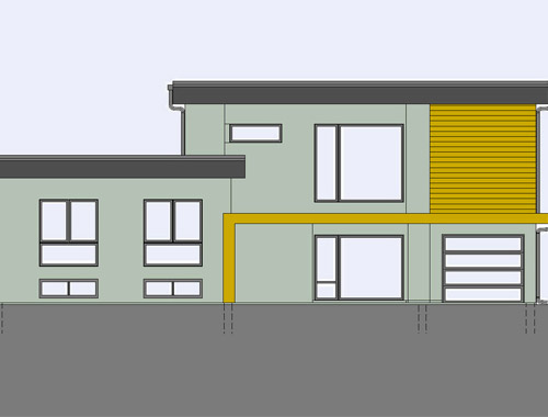 house-elevation-380x380-10