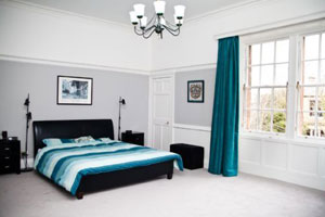 Why You Should Renovate Your Bedroom?