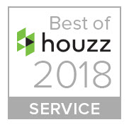Houzz Lindy Architect