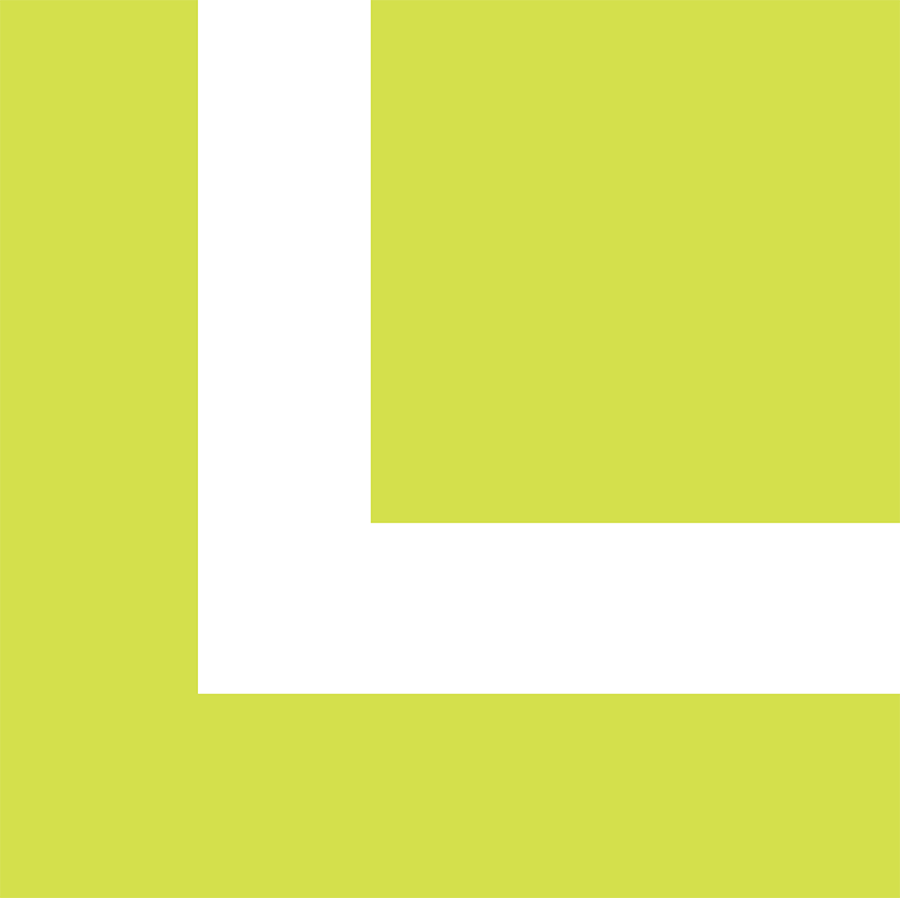 Lindy Consulting Logo